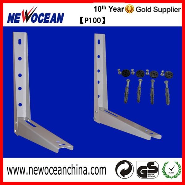 air conditioner bracket wall mount