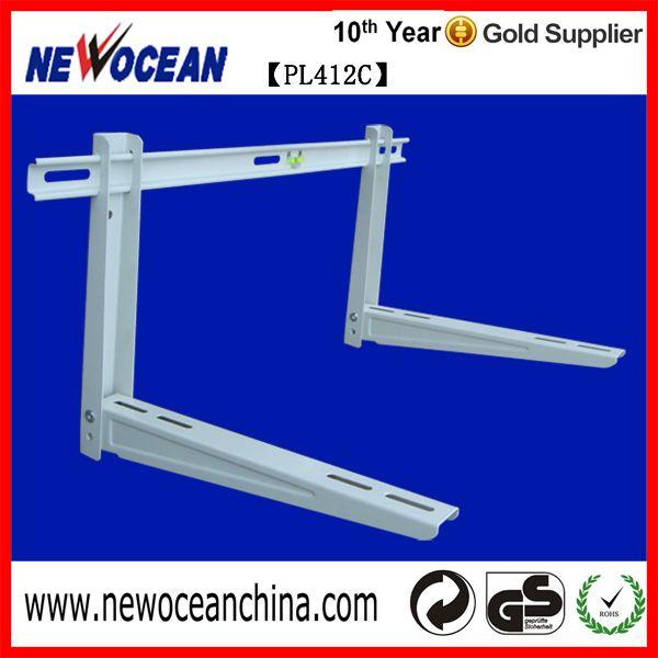 air cooler bracket wall mount