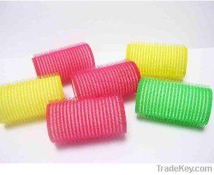Velcro Hair Roller