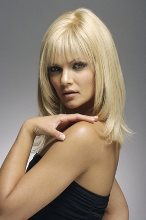 Wig/ Hair Addition