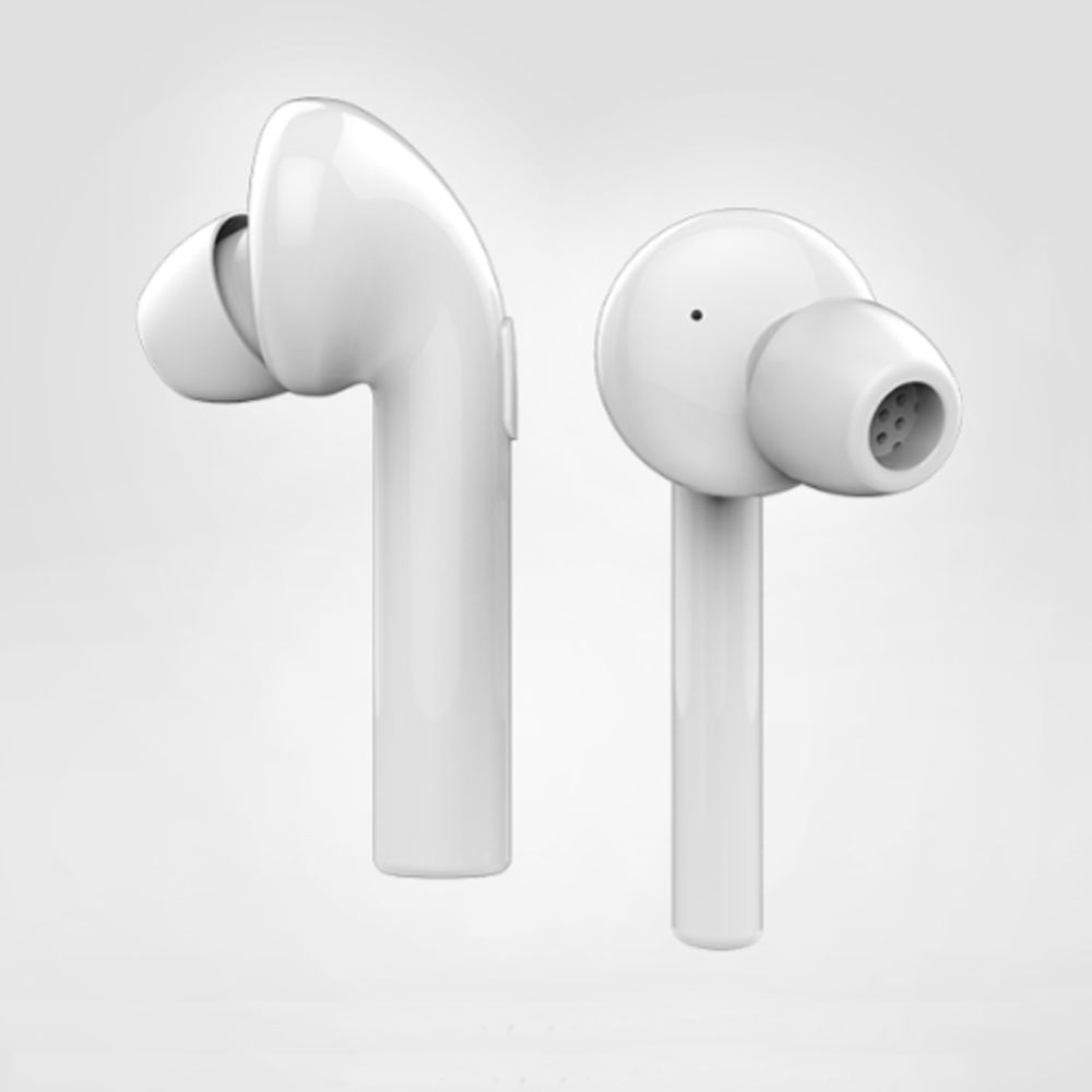 Ture wireless Stereo bluetooth earphone china factory