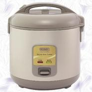 Electric Non Stick RiceCooker