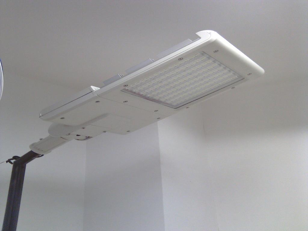140W LED Street light (ZDX-LAW120)