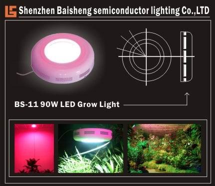 LED Grow Light/led grow lamp