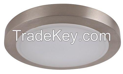 LED light LED down light LED panel light LED flushmount LED ceiling lamp