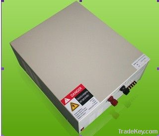 solar panel controller inverter
