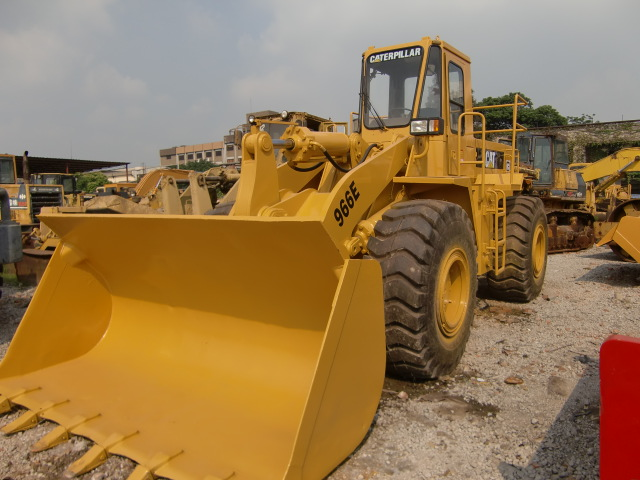 sell used caterpillar, 936, 938f, 950, 950b, 950f, 966c, 966d, 966g, 966e, 966f