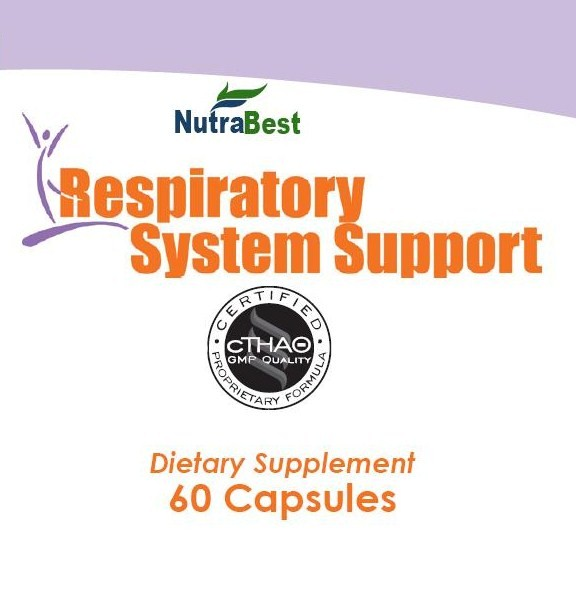 Respiratory System Support