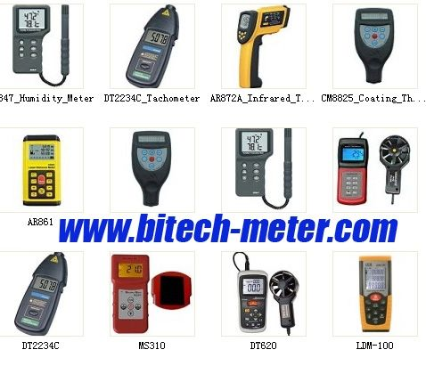 China Thermometer Manufacturer For Wholesale in chinese