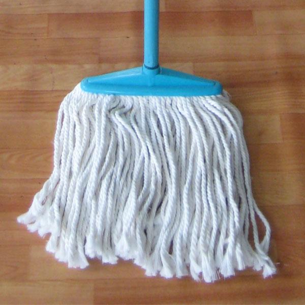 wholesales mop yarn