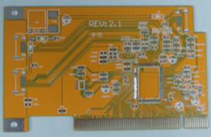 pcb-Immersion_Tin