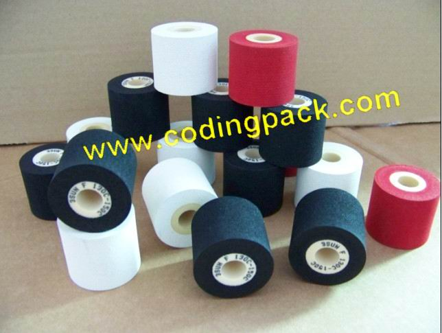 Ink Roll