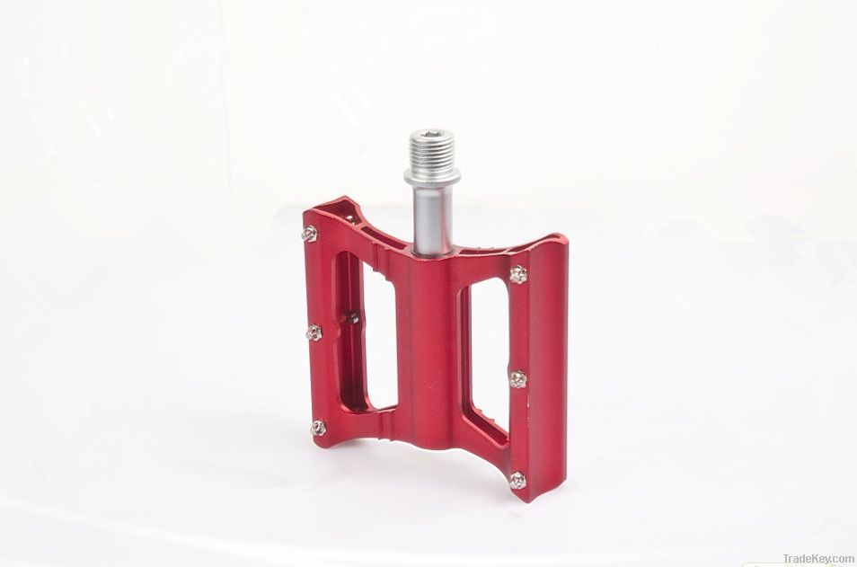 mlg-AX10 bicycle pedals for mountain bikes