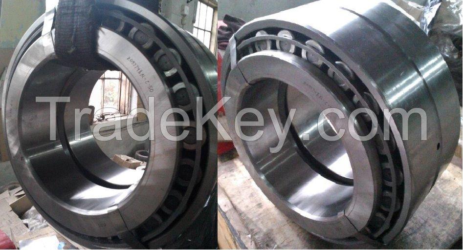 Industrial and Metallurgical SURPLUS Bearings-Bulgaria