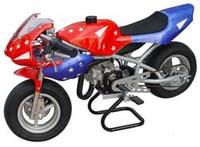 pocket bike,ATV