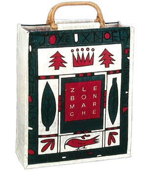 Jute goods all type, jute shopping bag, beach bag