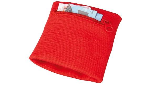 Cotton sweatband