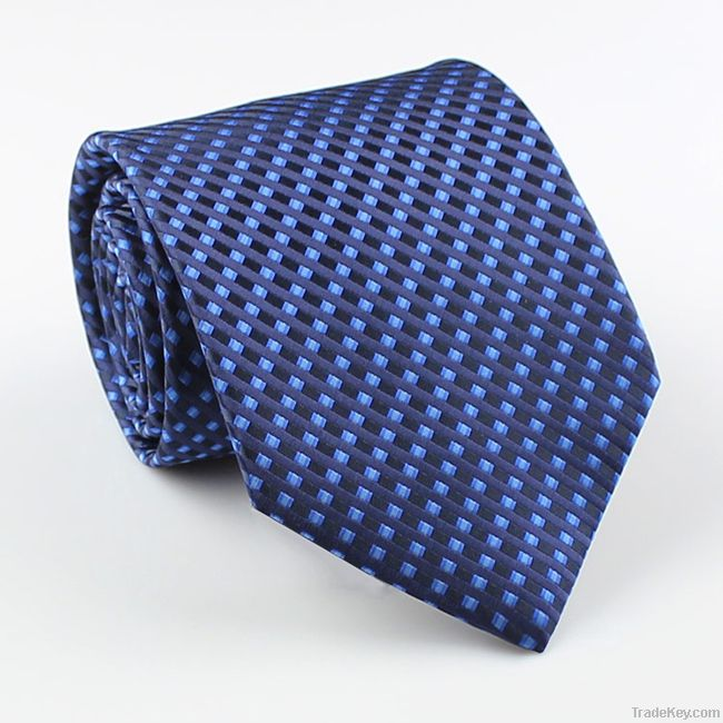 Neckties, Ties
