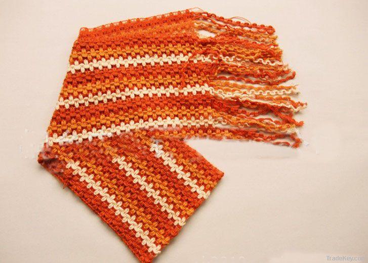scarves, women's sarves, Men's  scarves, neckwear, scarves, neck scarves