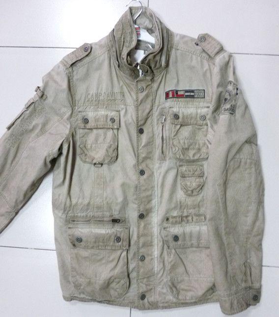Jacket, Men's jacket, coat, women's jacket