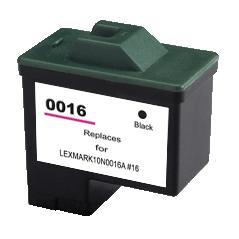 10N0016/26 remanufactured cartridge
