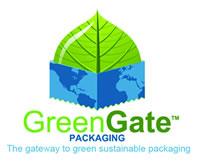 Green Gate Packaging