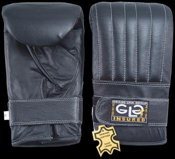GLG Punching Mitts