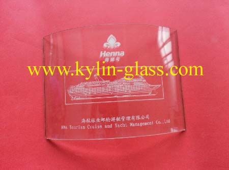 borosilicate glass plate/pyrex glass/borofloat glass