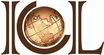 logistics service, Ocean Freight/Air Freight(import/export)