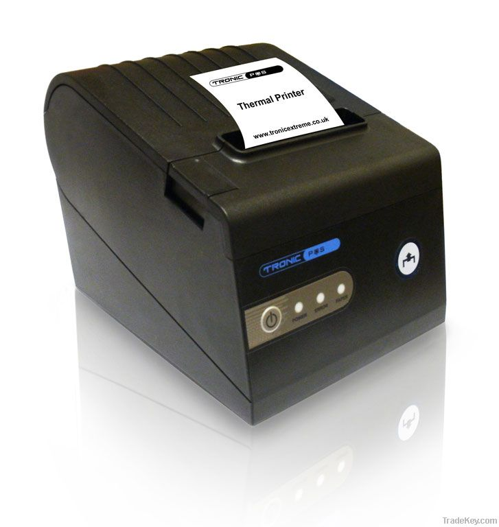 Thermal Printer (802 USB/IP)
