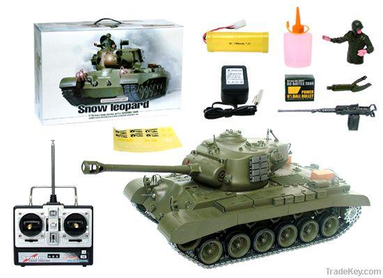 Rc Tank   Multfuction