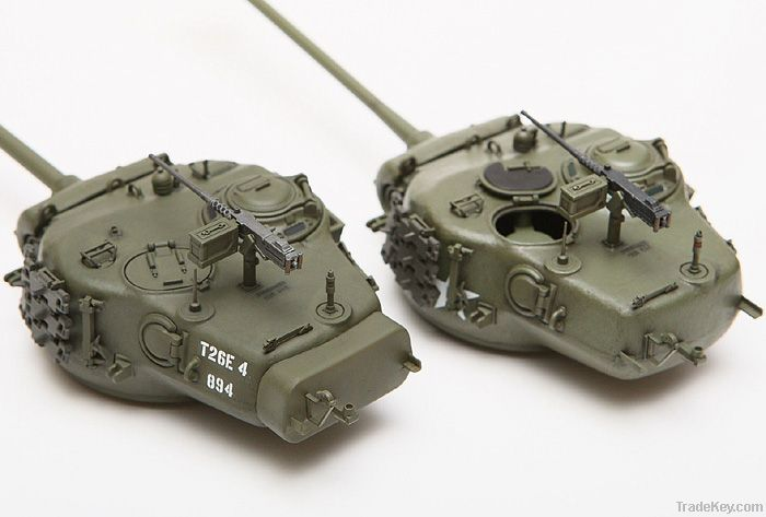 rc tank   multfuction