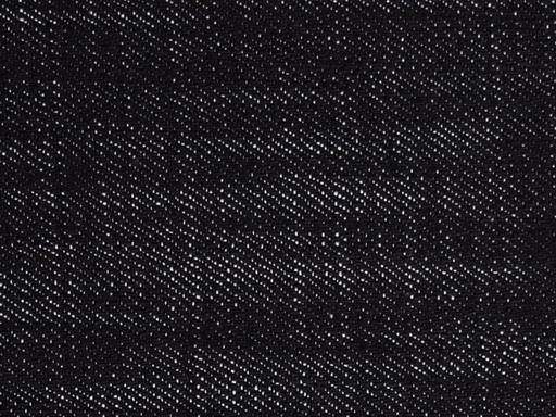 Premium Denim fabric