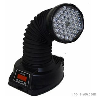 Rgb Led Moving Head Wash