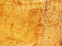 Rough Cherry Lumber