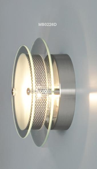 wamp lamp