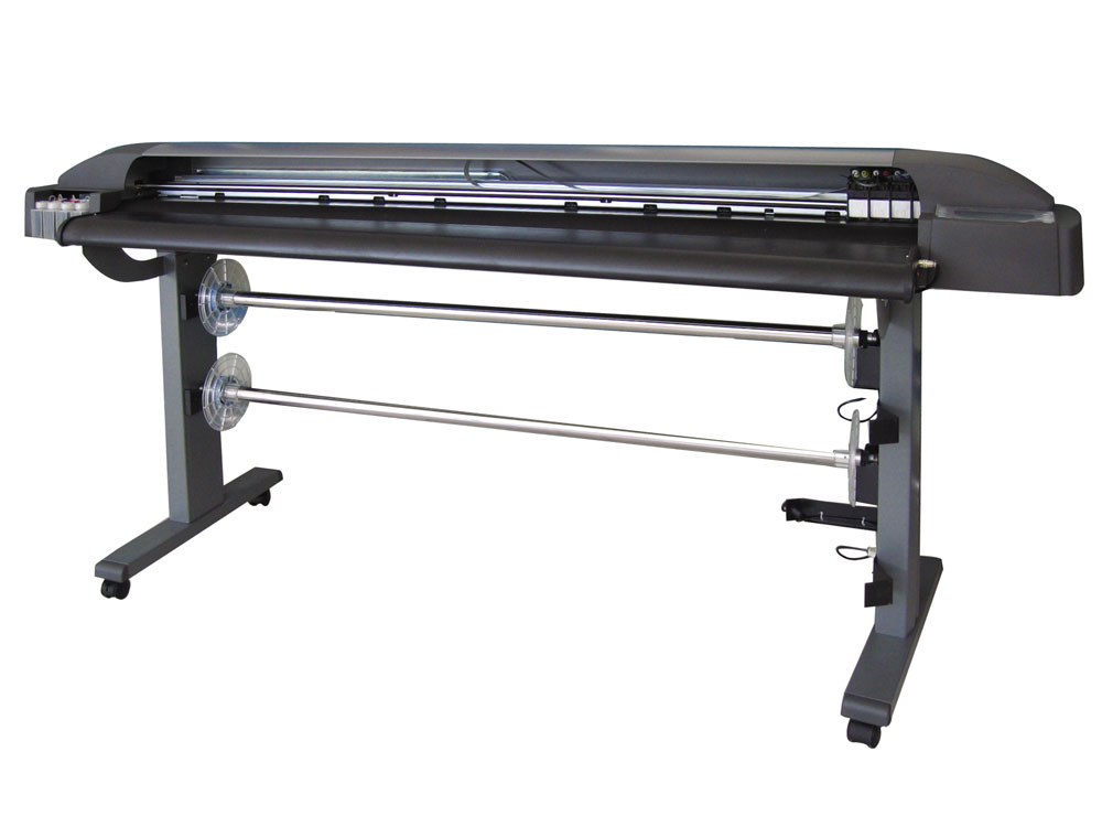Hight quality inkjet priner with  low price