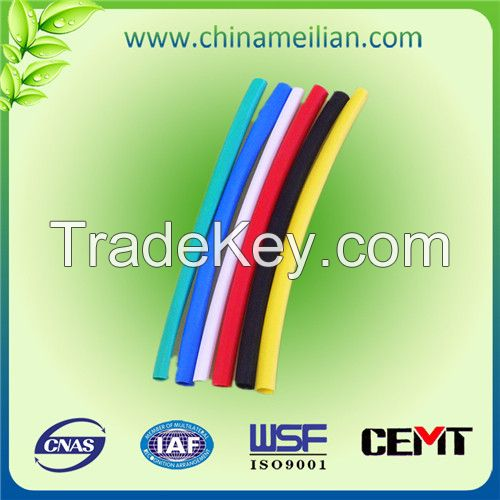 insulation glassfiber sleeving