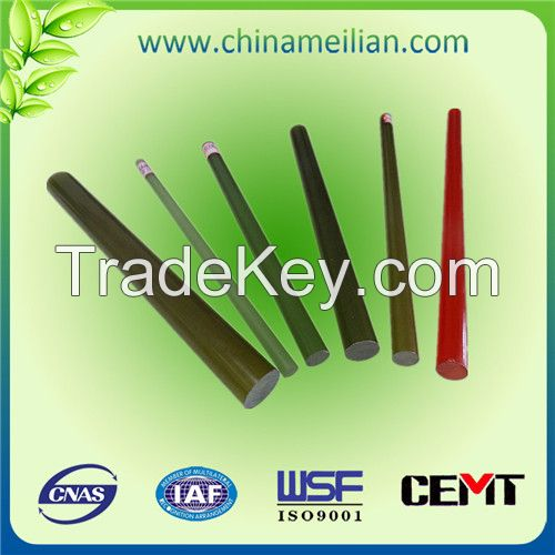 Fiberglass Insulation Rod