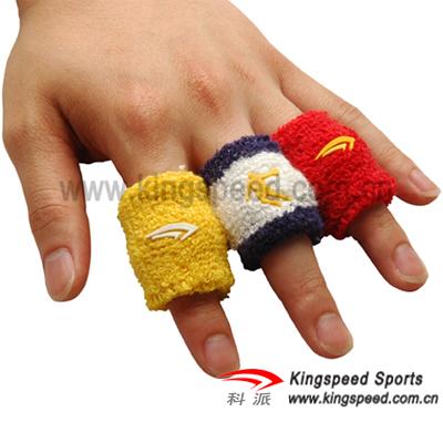 Finger Bands