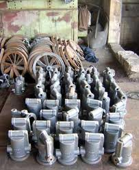 TIMING BELTS, V BELTS, CONVEYORS, SPROCKETS, CHAINS, PULLEYS, GEARS