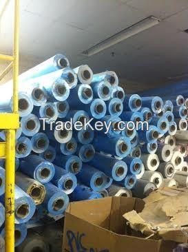 PVC Heavy