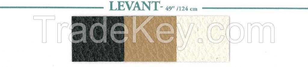 Boar -  Levant - Tuxedo - Corsica - Elk