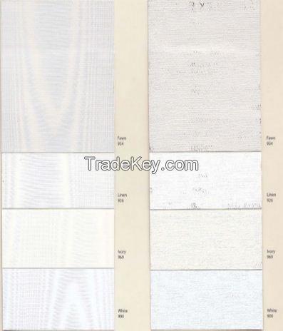 Blackout Fabrics Panta-FIL