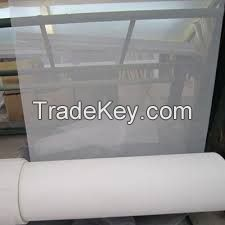Mosquito/Insect Protection - Ultra Filter Screen Fabric