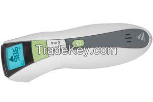 Non-Contact Fever/Heat Scanner Digital