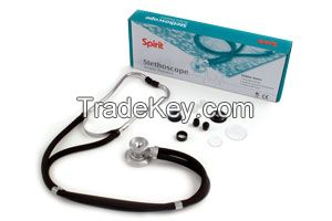 Stethoscope for Doctors