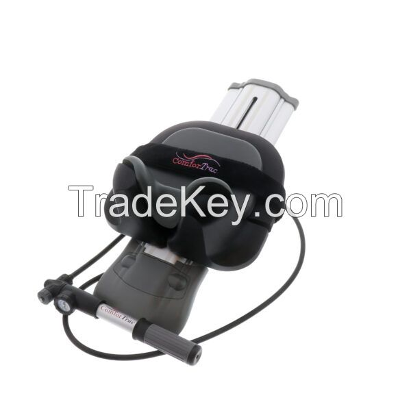 Cervical Home Traction Machine, Therapy Equipment