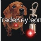 LED pet blinker