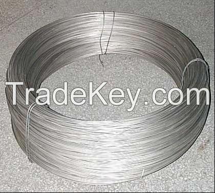 Titanium alloys pipes/tubes